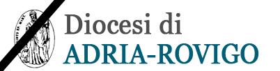 Diocesi di ADRIA-ROVIGO